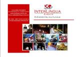 Présentation InterLingua Events, cliquez pour télécharger (18 pages-2,8 Mo)