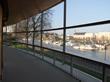 La Cité Nantes Events Center 2