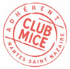 MICE Club Nantes Saint-Nazaire